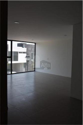 casa nueva en venta en metepec