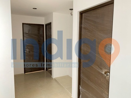 casa nueva en venta en milenio iii