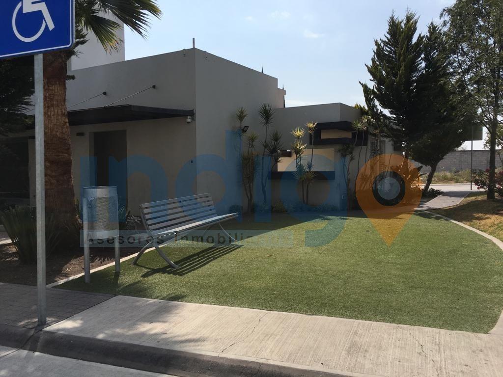 casa nueva en venta en milenio iii (lucépolis)