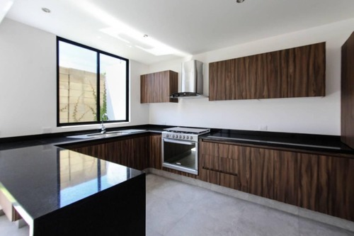 casa nueva en venta en morillotla, fraccionamiento el secreto
