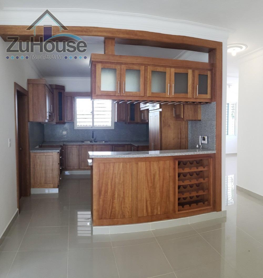 casa nueva en venta en pontezuela wpc14