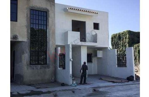 casa nueva en venta en puerto vallarta, fraccionamiento albatros