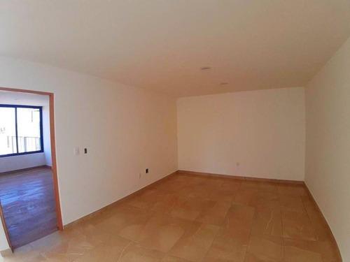 casa nueva en venta en residencial altos, metepec