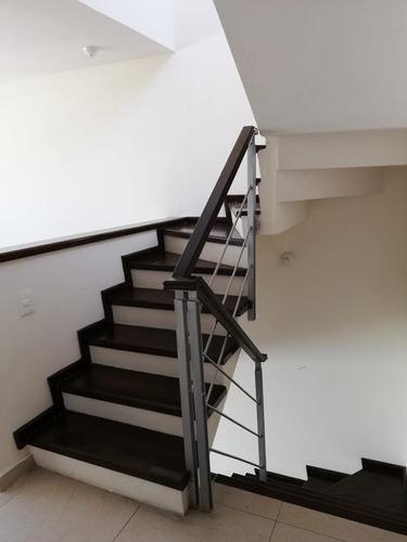 casa nueva en venta en residencial toscana lerma