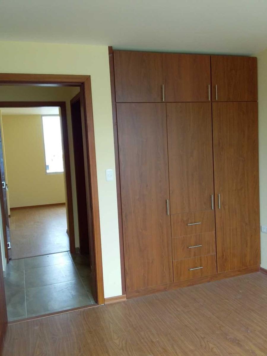 casa nueva en venta en sangolqui, tres dormitorios.