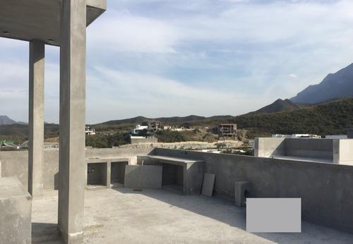 casa nueva en venta en sierra alta