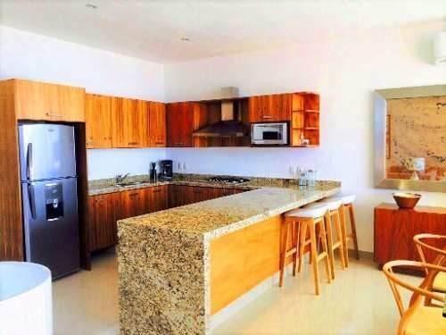 casa nueva  en venta entre bucerias y puerto vallarta