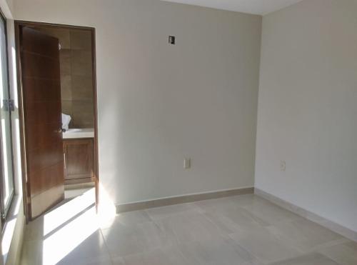 casa nueva en venta estilo minimalista, col. nuevo aeropuerto, tampico, tamps.