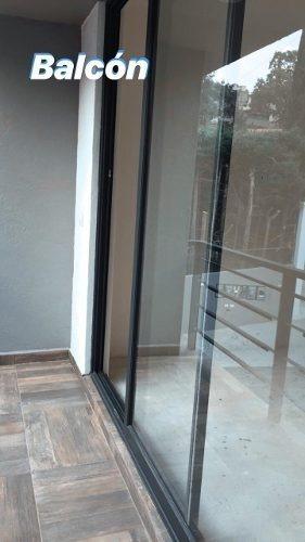 casa nueva en venta exclusivo residencial condado sayavedra