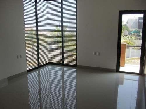 casa nueva en  venta fracc. playas del conchal, riviera veracruzana