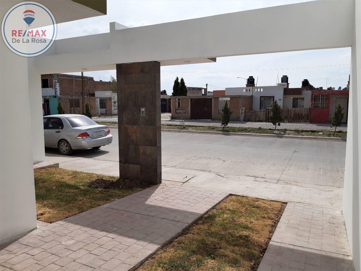casa nueva en venta fraccionamiento jhd