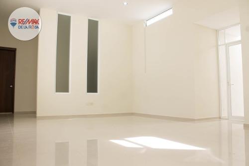 casa nueva en venta fraccionamiento senderos ii