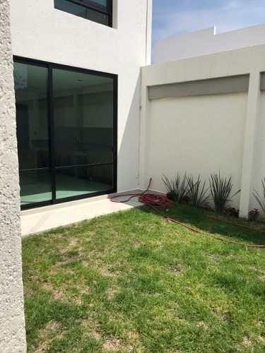 casa nueva en venta la vista