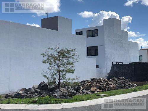 casa nueva!! en venta la vista residencial