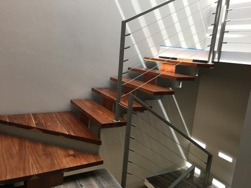 casa nueva en venta lomas de tecamachalco
