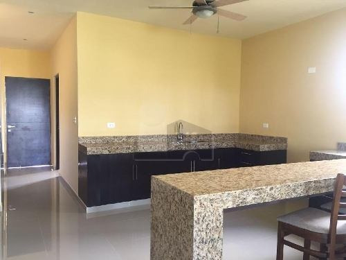 casa nueva en venta merida conkal