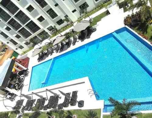 casa nueva en venta modelo duke cancun