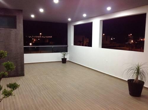 casa nueva en venta p chihuahua lomas de angelópolis puebla