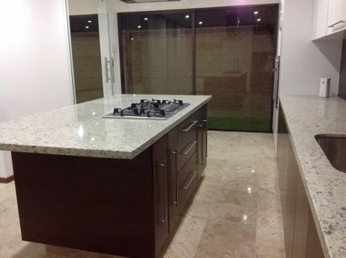 casa nueva en venta parque chihuahua lomas de angelopolis