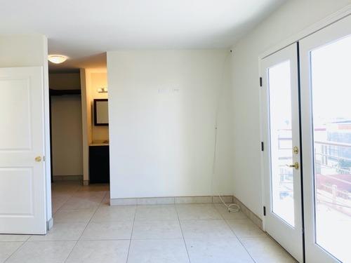 casa nueva en venta, playas de tijuana seccion el dorado