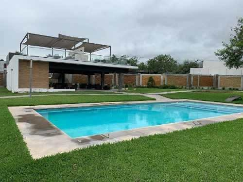 casa nueva en venta privada lantana - guadalupe