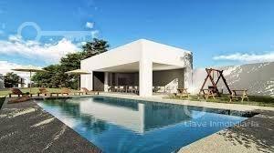 casa nueva en venta real de palmas indeco