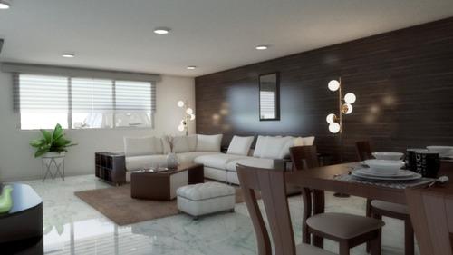 casa nueva en venta residencial la mezza/udlap