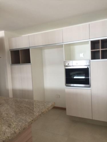 casa nueva en venta santa teresa residencial, san andrés cholula pue