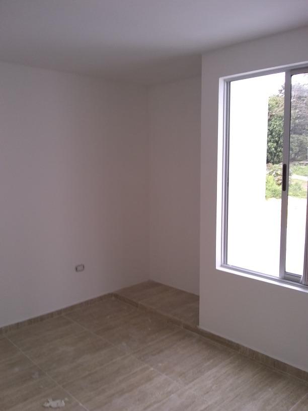 casa nueva en venta subía cundinamarca silvania fusagasugá