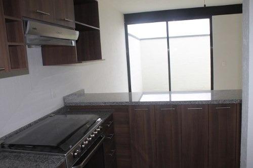 casa nueva en venta sur de queretaro