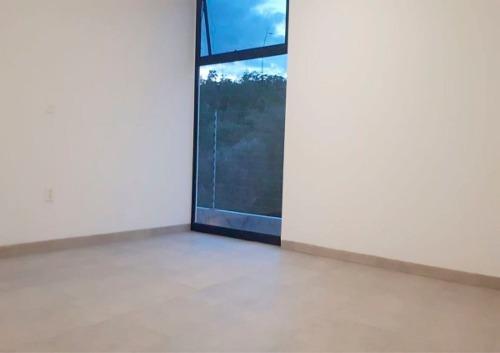 casa nueva en venta zanda residencial leon gto