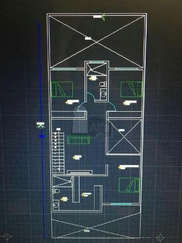 casa nueva en venta zibata, querétaro. 224 m2 construcción y 198 m2 terreno.