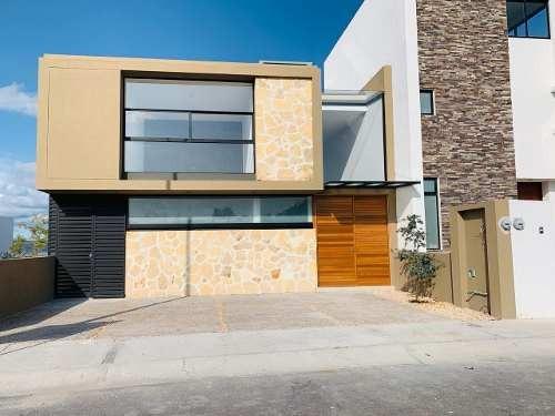 casa nueva en zibatá, 3 recamaras, hermosos acabados de lujo