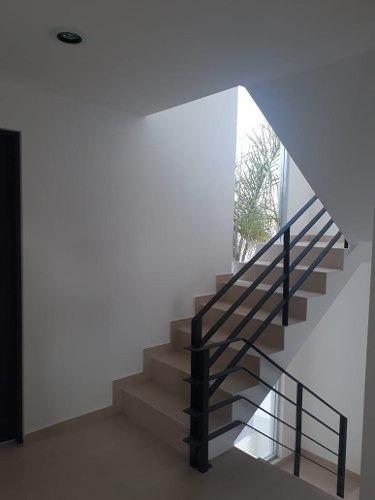 casa nueva en zibata acacia