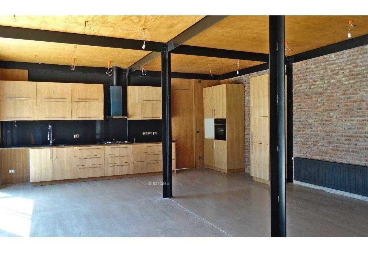 casa nueva, exclusivo condominio en las pircas