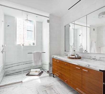 casa nueva exelente diseño y ubicacion para empresa o famili