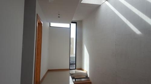 casa nueva , moderna , completamente equipada en  albaterra
