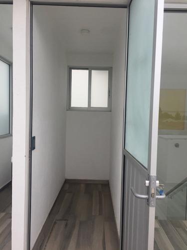casa nueva por sportika *