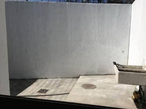 casa nueva rio nilo 3 recámaras 2 1/2  baños 1 auto