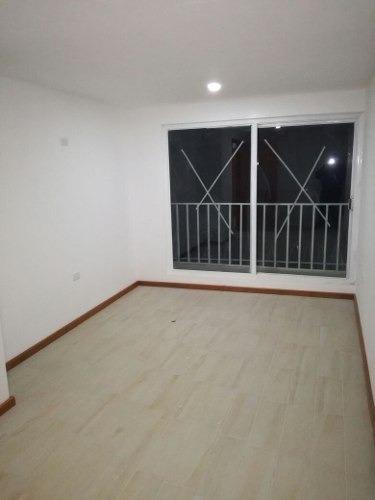 casa nueva santiago momoxpan