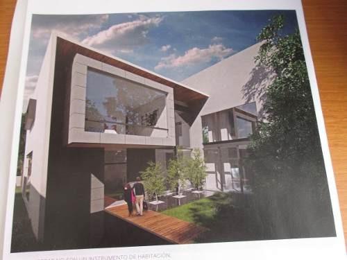 casa nueva venta bosques de las lomas