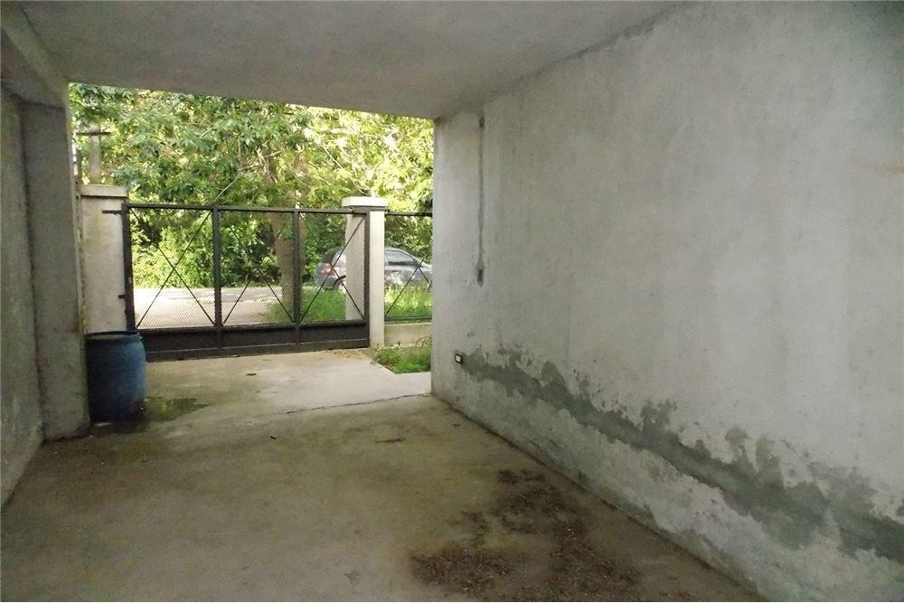 casa nueva venta pilar 3 ambientes terreno garag