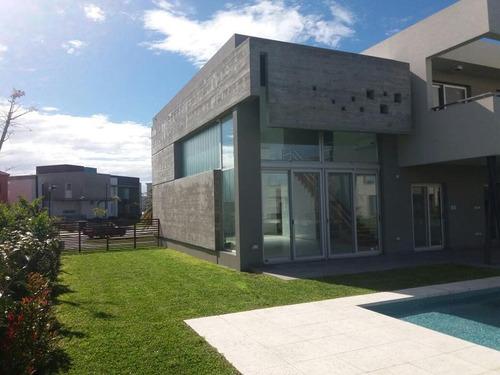 casa - nuevo quilmes