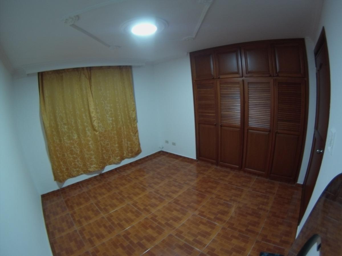 Casa O Apartamento Pereira Dosquebradas 180 Mt La Pradera  # Muebles Dosquebradas