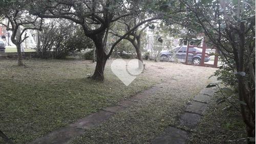 casa - oasis - ref: 43754 - v-58465927