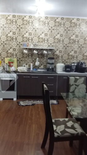 casa - oasis sul - ref: 201908 - v-201908