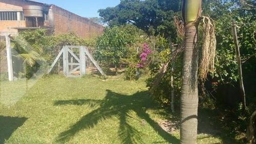 casa - oasis sul - ref: 225647 - v-225647