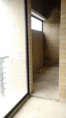 casa obra gris en  venta marinilla $300'