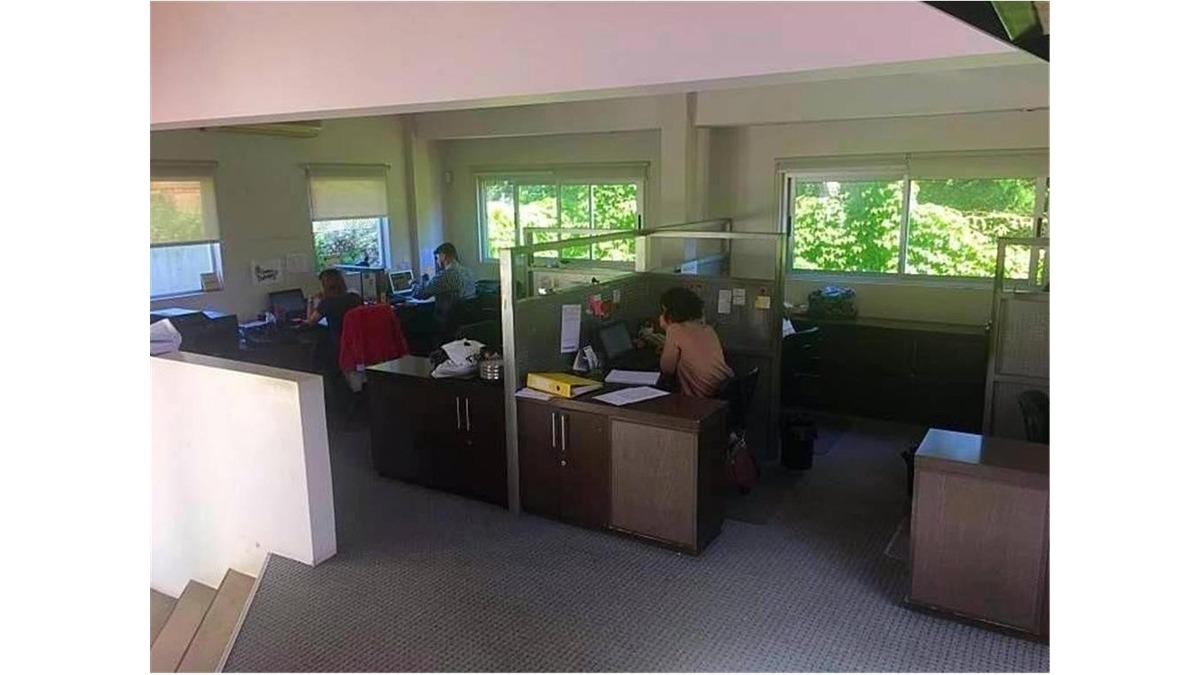 casa oficina