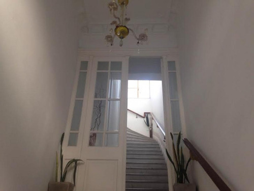 casa  oficina antigua reciclada categoría  paraguay 600